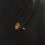 9ct-gold-maltese-cross-diamond-cut-circle-stud-earrings