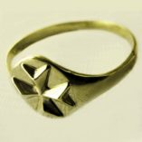 9ct-gold-maltese-cross-ring-Order-Knights-St-John