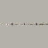 sterling-silver-bracelet-maltese-cross-double-sided-diamond