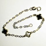 9ct-gold-bracelet-cross-mop-crosses-black-europe-no-1-530px