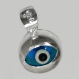 sterling-silver-double-sided-lucky-eye-charm-10mm