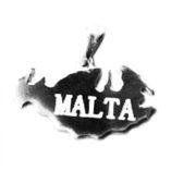 island-malta-pendant-sterling-silver-301180