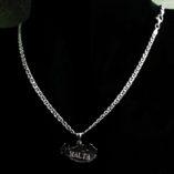 island-Malta-pendant-sterling-silver-pendant-Anchor-chain