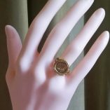 9ct-gold-ring-1906-st-george-sovereign-coin-image