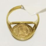 9ct-gold-ring-1906-st-george-sovereign-coin-image-back