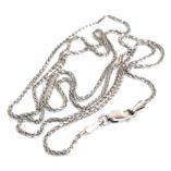9ct-white-gold-spiga-diamond-cut-chain-1-5mm-55cm-530px