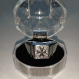maltese-cross-ring-sterling-silver-square-302126