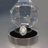 maltese-cross-ring-sterling-silver-oval-302151
