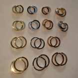 9ct-9kt-gold-huggie-hoop-earrings-europe