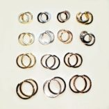 9ct-9kt-gold-huggie-hoop-earrings-europe