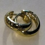 9ct-9kt-yellow-gold-huggie-earrings-lattice-12mm-530px