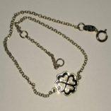 9ct-9kt-gold-bracelet-Greek-cross-hearts-aloro