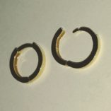 9ct-yellow-gold-huggie-earrings-10mm-2mm-530