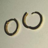9ct-yellow-gold-huggie-earrings-10mm-2mm-530