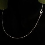chain-sterling-silver-ball-2mm-Italy