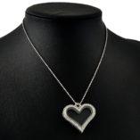 love-memory-locket-heart-zirconia-silver-tone-35mm