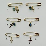 9ct-gold-baby-pin-brooches-lucky-eye-cross