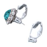 earring-converters-clip-on-silver-tone