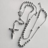 sterling-silver-rosary-beads-necklace-4mm-balls