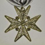 18ct-gold-filigree-maltese-cross-pendant-3cm