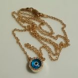 9ct-gold-evil-eye-double-sided-necklace-round