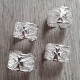 filigree-ring-maltese-cross-sterling-silver