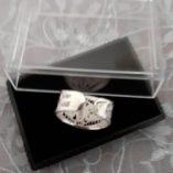 filigree-ring-maltese-cross-sterling-silver-tapered