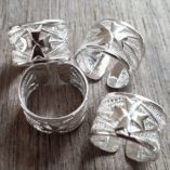 filigree-ring-maltese-cross-sterling-silver
