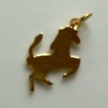 9ct-gold-ferrari-prancing-horse-charm-pendant