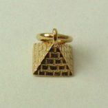 9ct-gold-pyramid-charm-pendant