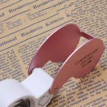 40x-magnification-magnifier-loupe-LED-light-PINK