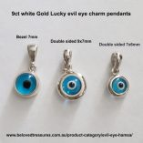 9ct-white-gold-evil-eye-charms