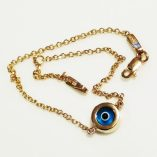 9ct-gold-evil-eye-bracelet-aloro-round