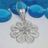 maltese-cross-filigree-sterling-silver-pendant-2.7cm-flower
