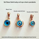 9ct-rose-gold-evil-eye-charms