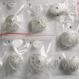 Sterling-Silver-filigree-trinket-boxes-9-designs