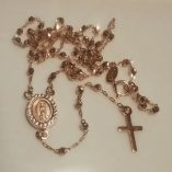 9ct-rose-gold-rosary-necklace-guadalupe-zirconia-medal-530px